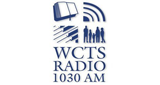 WCTS – AM 1030