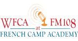 WFCA 108 FM