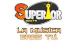 Superior 92.9 fm El Nula