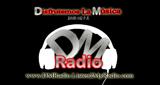 DMRadio HD PR