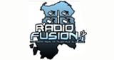Radiofusion