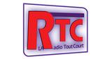 Radio Tout Court