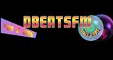DBeatsFM 70s & 80s