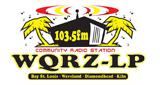 Katrina Radio Station