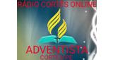 Rádio Cortês Online