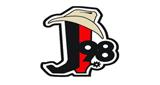 J98 The Boot – KTJJ