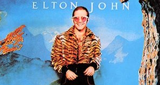 Elton John Superstar