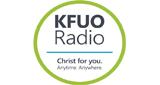 KFUO – AM 850