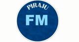Piraju FM