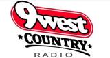 Rádio 9 West