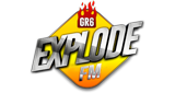 Gr6 Explode FM