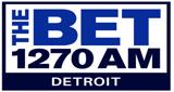 CBS Sports Radio 1270