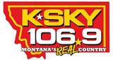K-SKY Country