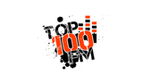 Top100.FM | Mainstream