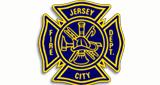 Jersey City Fire – VHF