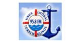Onda Litoral FM