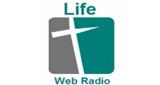 Life Web Rádio