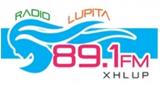 Radio Lupita