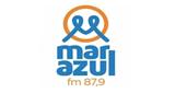 Rádio Mar Azul FM