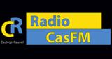 Radio CAS.FM
