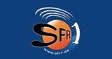 SFR1 – Discofox