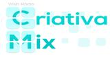 Criativa Mix Web Rádio