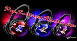 PopSchlager Radio
