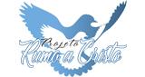 Rumo A Cristo Web Rádio