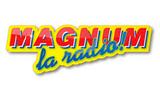 Magnum La Radio FM