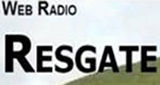 Web Rádio Resgate