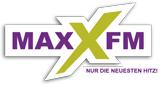 MAXX FM