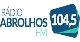 Radio Abrolhos FM