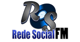 Rede Social FM