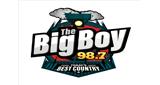 KSID-FM