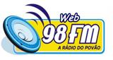 Rádio Web 98 FM