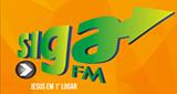 Radio Siga Fm