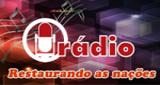 Rádio Restaurando as Nações