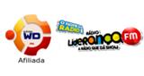Radio Nova WD