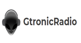 GtronicRadio