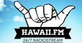 Hawaii.FM