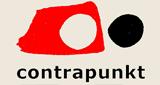 Contrapunkt