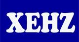 FM XEHZ