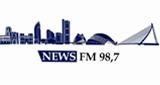 NewsFM Valencia