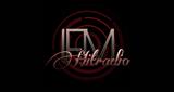 1.FM Hit-Radio