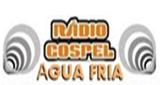 Rádio Gospel Água Fria