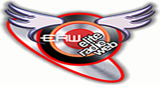 Elite Rádio Web