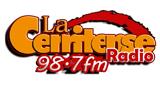 La Cerritense Radio