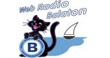 Webradio Balaton