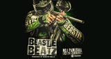 Beastie Beatz