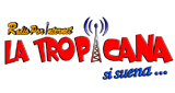 Tropicana Radio Online